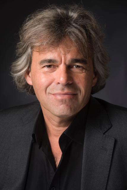 mr. Maarten Proost